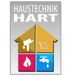 A. Hart GmbH & Co KG